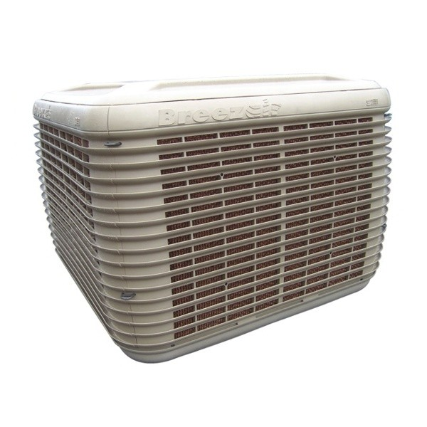 air_conditioners_breezair